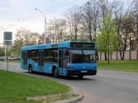 Бобруйск. МАЗ-103.065 AE3636-6