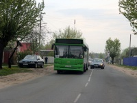 Бобруйск. МАЗ-105.465 AE6120-6