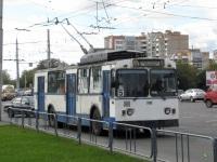 Брест. АКСМ-101А №080
