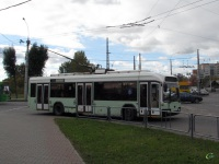 Брест. АКСМ-32102 №112
