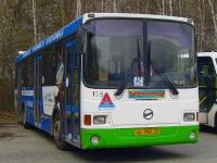 Тюмень. ЛиАЗ-5293.54 ае793