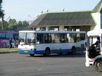 Великий Новгород. НефАЗ-5299-10-15 (5299BG) ас319