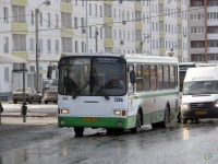 Ростов-на-Дону. ЛиАЗ-5256.36-01 ср230, Нижегородец-2227 (Ford Transit) со227