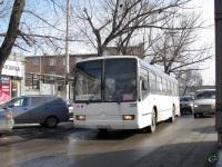 Ростов-на-Дону. Mercedes-Benz O345 е840ва