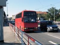 Прага. Oasa 901 HD12 8A9 2708