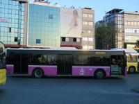Стамбул. Güleryüz Cobra GD 272LF 34 VT 3691