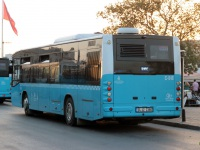 BMC Procity 34 JZ 2386