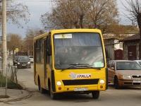 Евпатория. Богдан А06921 а321мх