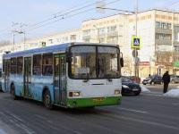 Брянск. ЛиАЗ-5256.26 ак019
