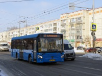 Брянск. ЛиАЗ-4292.60 ам766