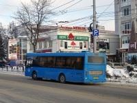 Брянск. ЛиАЗ-4292.60 ам586