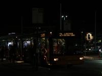 Венеция. Iveco CityClass BG 069MK