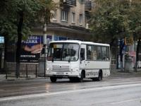 Воронеж. ПАЗ-320402-03 м921те
