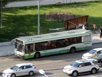 Москва. МАЗ-103.065 вр860