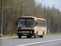 Вязьма. ПАЗ-4234 у604ер