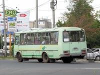 Иваново. ПАЗ-4234 н680кх