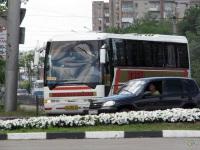 Иваново. MAN A13 Lion's Coach мв888