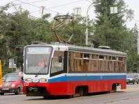 Иркутск. 71-619КТ (КТМ-19КТ) №237