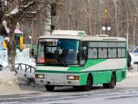 Комсомольск-на-Амуре. Asia AM818 Cosmos н680вт