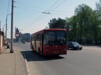 Казань. НефАЗ-5299-30-22 (5299NC) вр130
