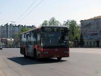 Казань. Higer KLQ6118GS ао287
