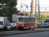 Киев. Tatra T3SU №5949