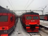 Москва. ЭТ2М-136