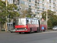Будапешт. Ikarus 280.94 №231
