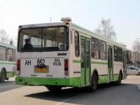 Клин. ЛиАЗ-5256.25 ан862