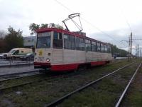 Челябинск. 71-605 (КТМ-5) №2012