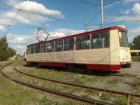 Челябинск. 71-605 (КТМ-5) №2013