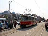 Курск. Tatra T3SUCS №7140