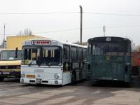 Mercedes-Benz O307 сн358, Mercedes-Benz O305 с012ом