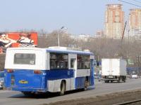 Хабаровск. Daewoo BS106 ав151