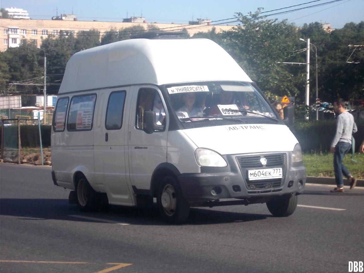 сваренная кожуре фото автобуса луидор сейчас почти