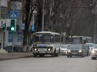 Ростов-на-Дону. ПАЗ-32053 с794оо