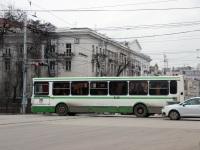 Ростов-на-Дону. ЛиАЗ-5256.45 у114ра