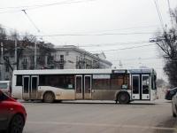 Ростов-на-Дону. МАЗ-103.465 е156ра