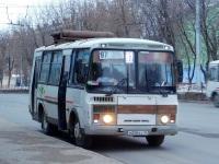 Калуга. ПАЗ-32054 м058вх