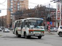 Калуга. ПАЗ-32054 о881км