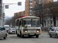 Калуга. ПАЗ-32053 р254ет