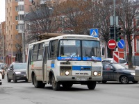 Калуга. ПАЗ-32054 м086ун