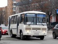 Калуга. ПАЗ-4234 о170ам