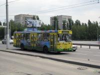 Липецк. ЛиАЗ-5256.45 ав498