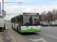 Москва. ЛиАЗ-5292.21 ер016