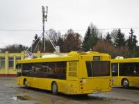 МАЗ-203.069 AC1796-7