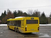 Минск. МАЗ-107.485 AC1803-7