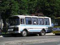 Мариуполь. ПАЗ-32054 026-24EA
