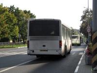 Мытищи. Mercedes-Benz O345 Conecto H ес496