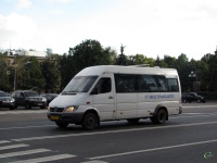 Мытищи. Самотлор-НН-323760 (Mercedes-Benz Sprinter) ев179